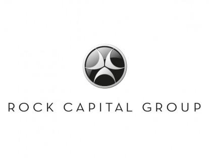 Rock Capital Group