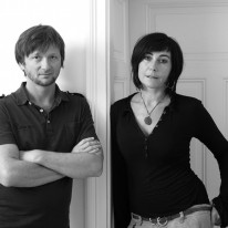 Architekten Marx & Ladurner
