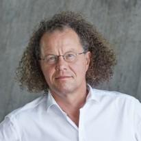 Eberhard Franke Fotografie