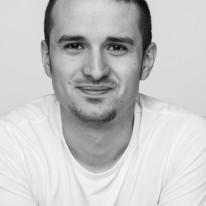 Michael Tasca