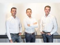M13 Architekten GmbH