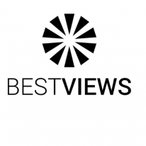BESTVIEWS - virtuelle 360° Touren