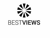BESTVIEWS - virtuelle 360° Touren
