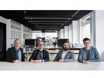 AllesWirdGut Architektur ZT GmbH