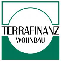 Terrafinanz Wohnbau Vertriebs GmbH