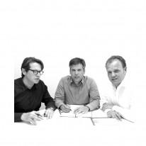 bau passiv | Architekten & Ingenieure