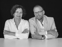 bodensteiner fest Architekten BDA Stadtplaner PartGmbB