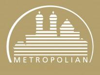 Metropolian Firmengruppe