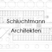Schluchtmann Architekten