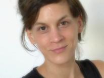 Elsa Nietmann