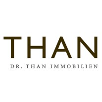 BILD: 		Dr. Than Immobilien