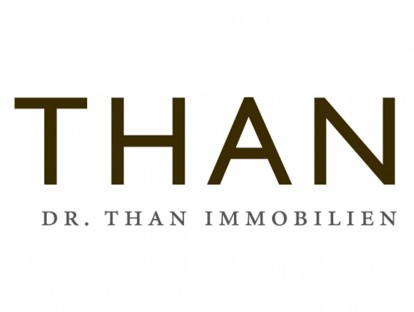 Dr. Than Immobilien