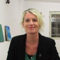 Tatjana Naaf von Sass