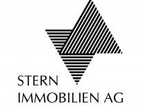 Stern Immobilien AG
