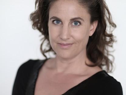 Bianca Artopé