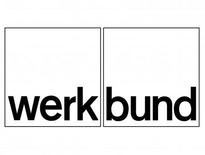 Deutscher Werkbund Bayern