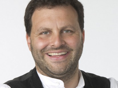 Frank Zimmerei und Holzbau GmbH