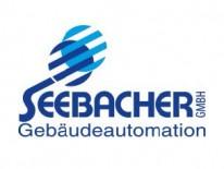Seebacher Gebäudeautomation