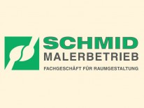 Malerbetrieb Schmid