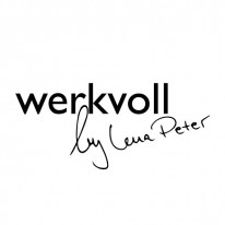 werkvoll by Lena Peter