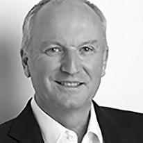 Clemens Fauth Landschaftsarchitekten