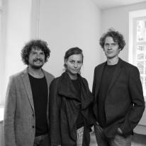 Hölzl Knote Frischholz Architektur und Gestaltung