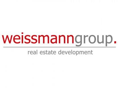 Weissmanngroup.