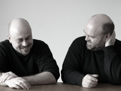Brückner & Brückner Architekten