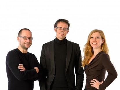 UTA Architekten und Stadtplaner GmbH