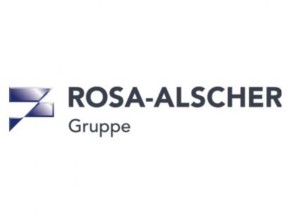 ROSA-ALSCHER Gruppe