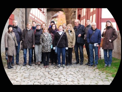 Architekten BDA Claus + Forster