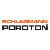 Schlagmann POROTON GmbH & Co. KG