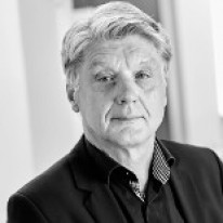 BILD: HIW Hornberger, Illner, Weny Gesellschaft von Architekten
