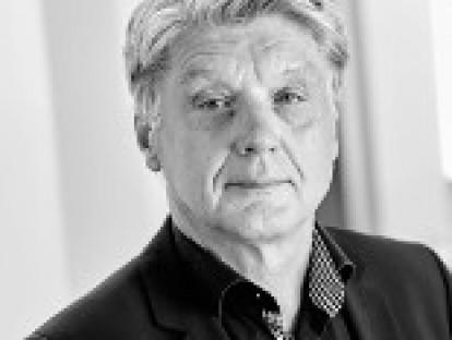 HIW Hornberger, Illner, Weny Gesellschaft von Architekten