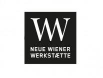 Neue Wiener Werkstätte
