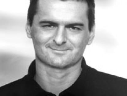 Martin Kühleis