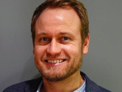Christian Fegg