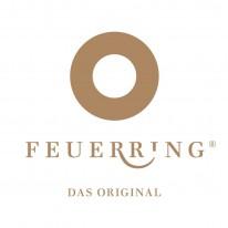 BILD: Feuerring GmbH