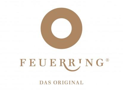 Feuerring GmbH