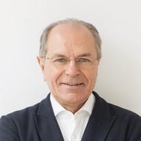 Ralph Heim