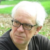 Martin Schnitzer