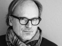 Rainer Hofmann