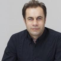 Rainer Hoffmann