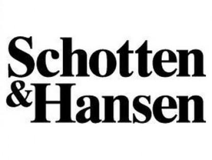 Schotten & Hansen