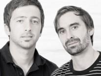 Burgmeier & Völkl Architekten