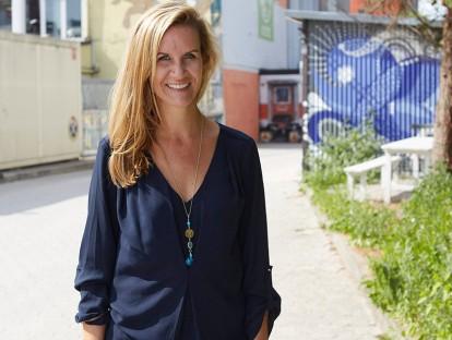Dr. Alexandra Cerny