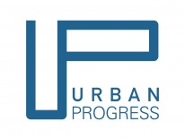 Urban Progress GmbH