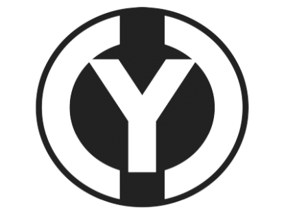 CYD Innenarchitektur