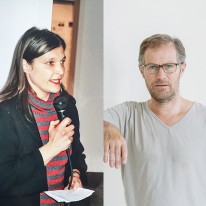 BILD: Knopp Wassmer Architekten