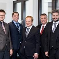 Climaplan GmbH